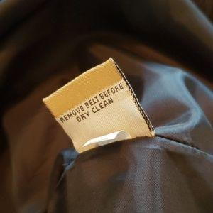 Target Dresses - Target Limited Ed Black Belted Cocktail Dress